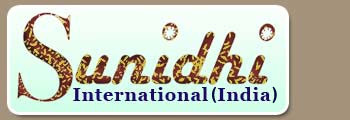 Sunidhi International (India)