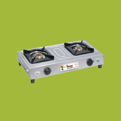 Golden Surya Popular(Gas Stove)
