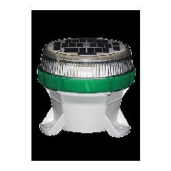 self contained led marine lantern - Solar Powered Lanterns