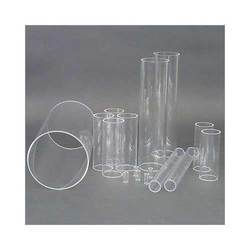 Acrylic Pipe