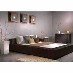 bedroom-interior-designing-250