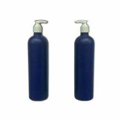 Shampoo Bottles (500 ml