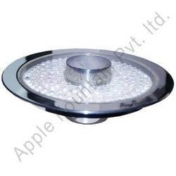 LED Light Fountain