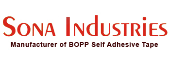 Sona Industries, Indore
