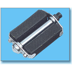 Standard Bicycle Pedals  :  MODEL BP-4101