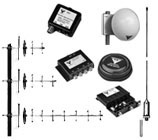 Antenna And Accessories