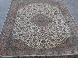 Indian Silk Carpet Manufacturers Suppliers Amp Exporters