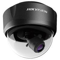 CCTV Camera - Hikvision