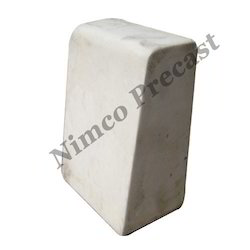 Durable KERB Stone