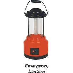 Emergency Light Lantern