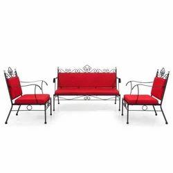 Multi Seater Sofa Set