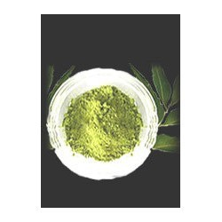 Neem Powder (Azadirachta Indica)