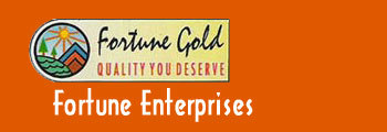 Fortune Enterprises