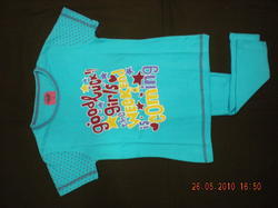 Kids Nightwears