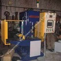 Hydraulic Lab Testing Machine