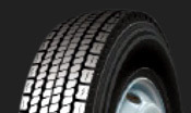 heavy duty bus tire sat 696