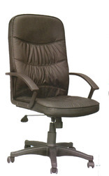 M.D. Chairs