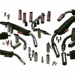 MIG Welding Equipment