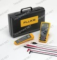 Value Pack Fluke 179/61 Kit Multimeter