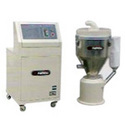 Ancillary Equipments