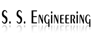 S. S. Engineering