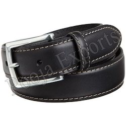 Leather Belts ( Product Code: PSBT134)