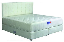 Grande Collection Mattresses