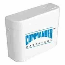 Commander (Sanitary Ware)