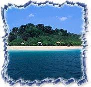 Andaman Island Odyssey