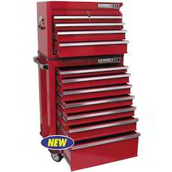 Extra Heavy Duty  Tool Chest