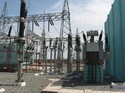 Transmission/Distribution Line & Substation Materials