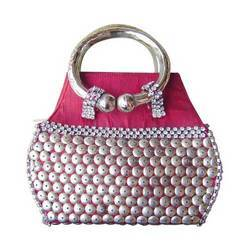 Fashionable Handbag