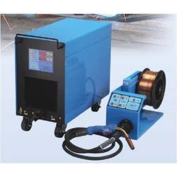 Digital Welding Inverters
