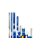 bore well pumps