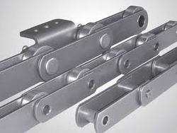 Conveyor Long Pitch Chains