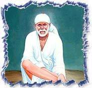 Shri Sai Baba Tour (Shirdi Tour)