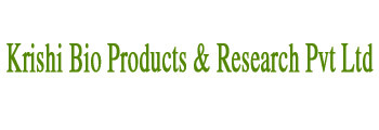 Krishi Bio Products & Research Private Limited