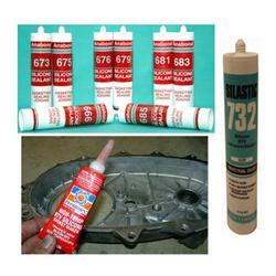 Engineering Adhesive Sealants