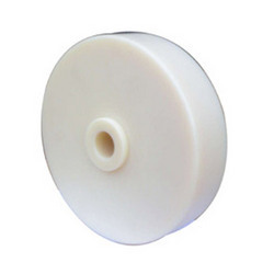 Cast Nylon Wheels