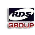 RDS Enterprises