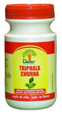 Dabur Churan