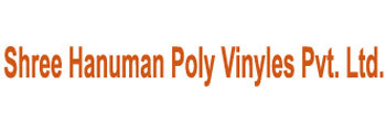 Shree Hanuman Poly Vinyles Pvt. Ltd.