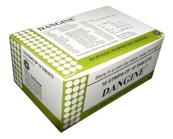 Dangine Tablets