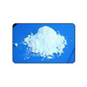 Antimony Trioxide Catalytic Grade