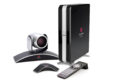 headsets amp polycom ip phones