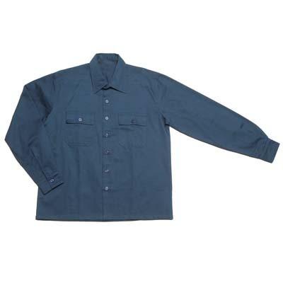 Industrial Full Sleeve Shirt