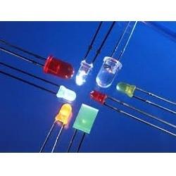 LED & LED Displays