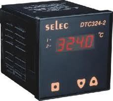 PID Controller