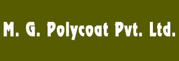 M. G. Polycoat Private Limited