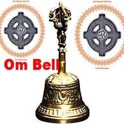Om Bells